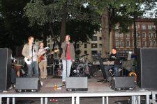 2011 - Stadtteilfest Haidhausen