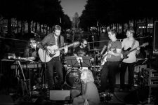 2016 - Sommerfest Bordeauxplatz